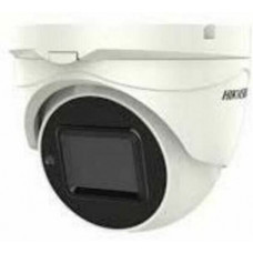 Camera bán cầu 5MP hồng ngoại 40m Hikvision model DS-2CE56H0T-IT3ZF