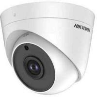 Camera HD-TVI 5MP - hồng ngoại 20m Hikvision DS-2CE56H0T-ITP