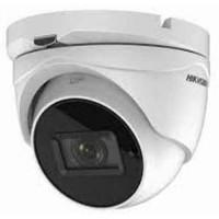 Camera Hikvision 5 Megapixel model DS-2CE56H0T-ITPF