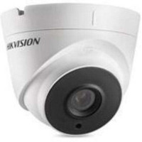 Camera HD-TVI bán cầu 5MP Hikvision DS-2CE56H1T-IT1