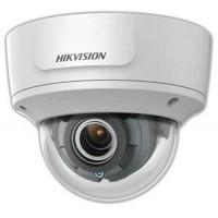 Camera TVI Hikvision 2megapixel Dome DS-2CE5AD3T-VPIT3ZF