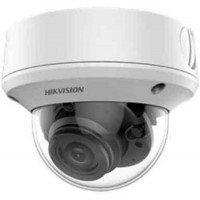 Camera HD-TVI Dome Starlight 2MP Hikvision DS-2CE5AD8T-VPIT3ZE