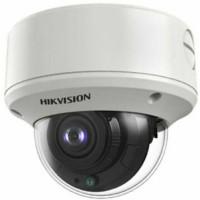 Camera Hikvision 8.3 Megapixel (4 Trong 1) model DS-2CE5AU1T-VPIT3ZF