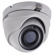 Camera bán cầu 2MP hồng ngoại EXIR 2.0 tầm xa 30m Siêu nhạy sáng Hikvision model DS-2CE76D3T-ITM