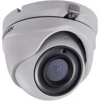 Camera hồng ngoại 2MP - Hỗ trợ chống ngược sáng thực WDR Hikvision DS-2CE76D3T-ITM(F)
