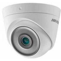 Camera hồng ngoại 2MP Hikvision DS-2CE76D3T-ITP(F)