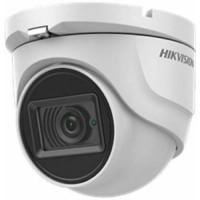 Camera Hikvision 8.3 Megapixel (4 Trong 1) model DS-2CE76U1T-ITMF