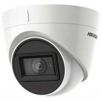 Camera TVI Hikvision 2megapixel Dome DS-2CE78D3T-IT3F