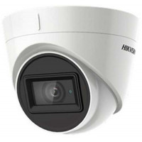 Camera TVI Hikvision 5 megapixel Dome DS-2CE78H0T-IT3FS