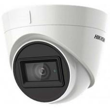 Camera TVI Hikvision 2megapixel Dome DS-2CE78H0T-IT3FS