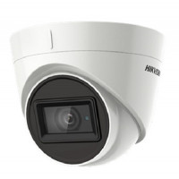 Camera Hikvision 5 Megapixel Ultra Low Light model DS-2CE78H8T-IT3F