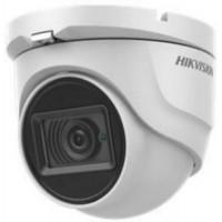 Camera Hikvision 5 Megapixel Ultra Low Light model DS-2CE79H8T-AIT3ZF
