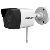 Camera thân ống 2MP hồng ngoại tầm xa 30m Hikvision DS-2CV1021G0-IDW1 ( B )