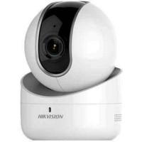Camera IP hồng ngoại 2MP chuẩn nén H.265+ Hikvision DS-2CV2Q21FD-IW(B)