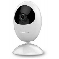 Camera Hikvision IP DS-2CV2U21FD-IW(B)