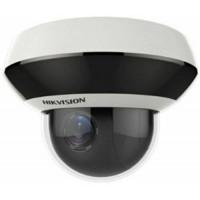 Camera IP PTZ 4MP H265+ Hikvision DS-2DE2A404IW-DE3