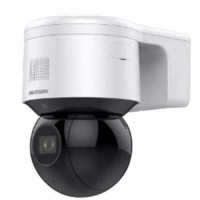 Camera Hikvision IP DS-2DE3A404IW-DE