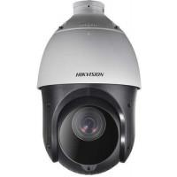 Camera SpeedDome 4Mp , Zoom 25X Hikvision DS-2DE4425IW-DE(D)