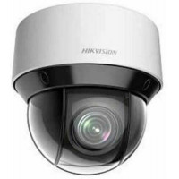 Camera IP Speed Dome 2MP Hikvision model DS-2DE4A225IW-DE