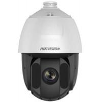 Camera SpeedDome 4Mp, Zoom 32X Hikvision DS-2DE5432IW-AE(B)