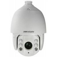 Camera IP outdoor PTZ 2MP Hikvision model DS-2DE7232IW-AE