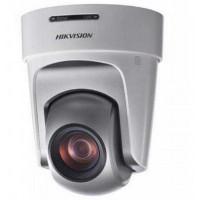 Camera PTZ IP 2MP Hikvision DS-2DF5220S-DE4/W