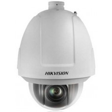 Camera Hikvision Dòng Smart Ptz Deep Learning model DS-2DF5232X-AEL