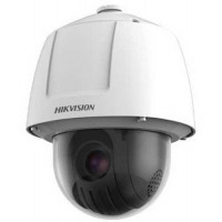 Camera Hikvision Dòng Smart Ptz Deep Learning model DS-2DF6225X-AEL