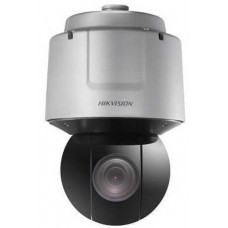 Camera Hikvision Dòng Smart Ptz Deep Learning model DS-2DF6A236X-AEL