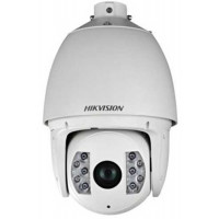 Camera Hikvision Dòng Smart Ptz Deep Learning model DS-2DF7225IX-AEL