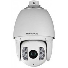 Camera Hikvision Dòng Smart Ptz Deep Learning model DS-2DF7232IX-AEL