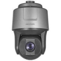 Camera Hikvision Dòng Smart Ptz Deep Learning - Darkfighterx model DS-2DF8225IH-AEL
