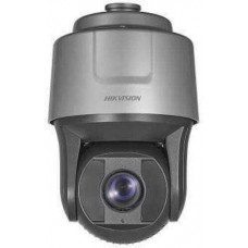 Camera Hikvision Dòng Smart Ptz Deep Learning - Darkfighterx model DS-2DF8225IH-AEL