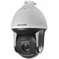 Camera Hikvision Dòng Smart Ptz Deep Learning model DS-2DF8225IX-AEL