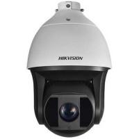 Camera Hikvision Dòng Smart Ptz Deep Learning - Hồng Ngoại TỪ 500m ~ 800m model DS-2DF8236I5X-AELW