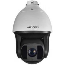 Camera IP Hikvision Smart PTZ DS-2DF8236I5X-AELW