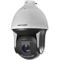 Camera 2MP IR Speed Dome Hồng ngoại 500m Hikvision DS-2DF8250I5X-AELW