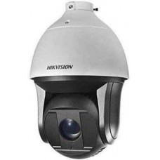 Camera 4MP IR Speed Dome Hồng ngoại 200m Hikvision DS-2DF8436IX-AELW