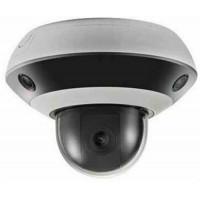Camera Hikvision Dòng Camera Ip ĐẶc Biệt model DS-2PT3326IZ-DE3