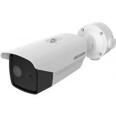 Camera IP đo thân nhiệt Hikvision DS-2TD2617B-3/PA(B)