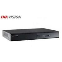 Đầu ghi hình IP 4 kênh Hikvision model DS-7104NI-Q1/4P/M
