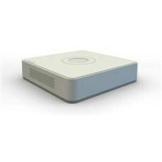Đầu ghi hình 16 kênh Turbo HD 4 0 3MP ( vỏ nhựa ) Hikvision DS-7116HQHI-K1(S)
