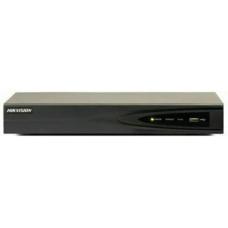 Đầu ghi hình IP 8 kênh cao cấp chuẩn H.264 Hikvision model DS-7608NI-E2