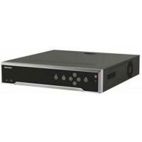 Đầu ghi hình IP Ultra HD 4K 16/32 kênh.H.265+/H.265/H.264+/H.264 Hikvision model DS-7716NI-I4/16P