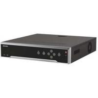 Đầu ghi hình IP Ultra 4K 16 kênh Hikvision DS-7716NI-I4(B)