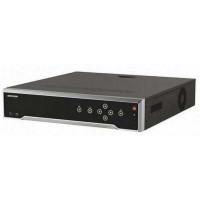 Đầu ghi hình IP Camera 32 kênh Hikvision DS-7732NI-I4(B)