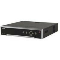 Đầu ghi hình NVR 16 kênh H.265+ Hikvision model DS-8616NI-K8