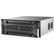 Đầu ghi hình IP 128/256 kênh high-end cao cấp Hikvision model DS-96128NI-I24