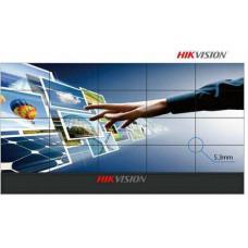 Màn hình LCD 55'' Hikvision DS-D2055NL-B
