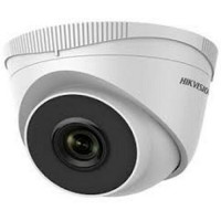 Camera IP 2MP dome Hồng ngoại 30m Hikvision model DS-D3200VN
